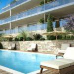 Kвартирa 140sqm на продажу во Франции