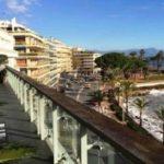 Апартаменты в Кап д'Антиб на Лазурном берегу Франции